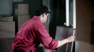 Furnace Maintenance troy ny
