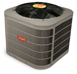Air conditioning in Menands, NY