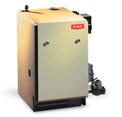 boiler contractor in Loudonville, NY
