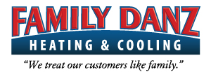 Family Danz Heating & Cooling