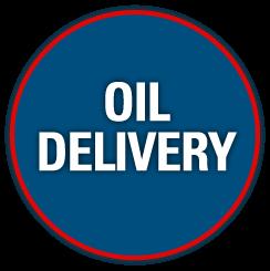 oil delivery ballston spa ny