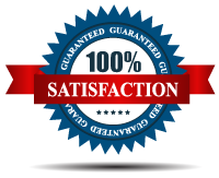 familydanz satisfaction