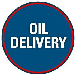 oil delivery in Wilton NY