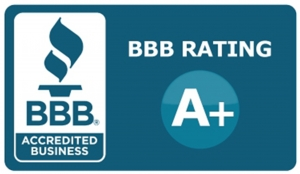 A-Plus-BBB-Rating-1