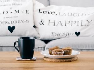 food-wood-coffee-cup-large