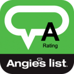 family danz angie's list reviews
