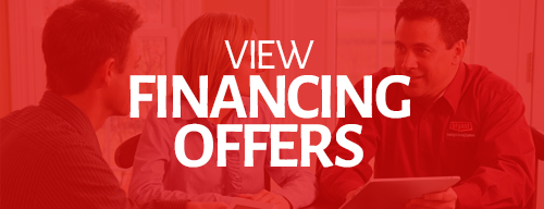 View financing offers
