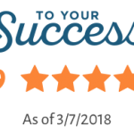 family danz to your success reviews