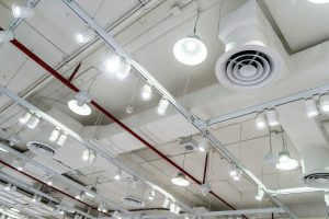 commercial ventilation by family danz